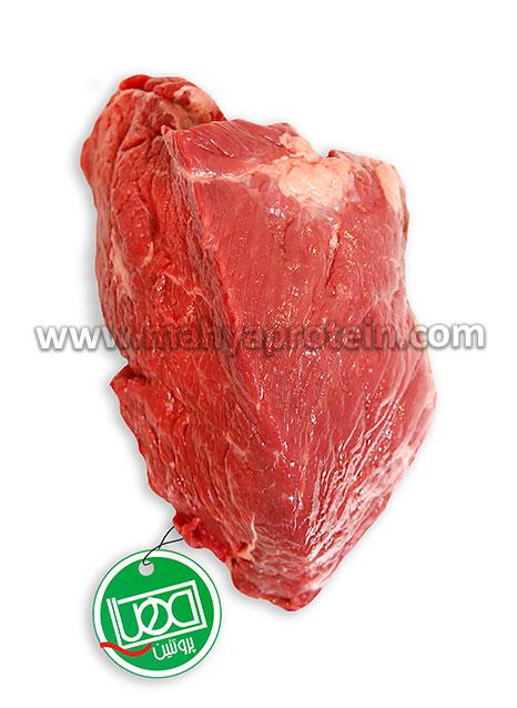 Beef Round